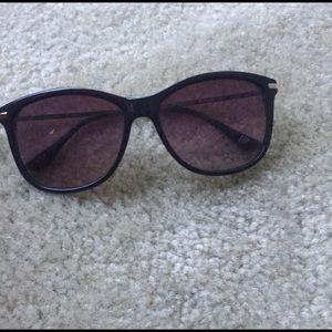Gap Women's Sunglasses
